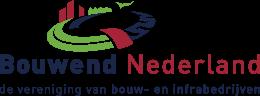 bouwendnederland_logo